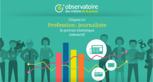 Accès à Profession Journaliste - data.metiers-presse.org